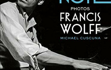 /Blue-Note-Photos-of-Francis-Wolff-by-Francis-Wolff-and-Michael-Cuscuna-2015-Hardcover/211240050
